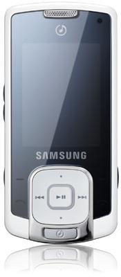 samsung music phone