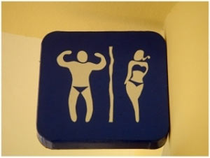 toilet2-0807