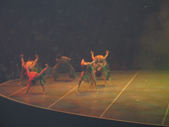 SYTYCD Tour 079 (eclectik1) Tags: baltimore soyouthinkyoucandance sytycd