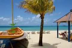 Big Corn Island Nicaragua Beach www.Globalmultiplelisting.com