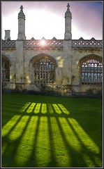 Setting sun Kings College (Ian@NZFlickr) Tags: cambridge england bravo searchthebest soe blueribbonwinner littlestories mywinners abigfave superbmasterpiece diamondclassphotographer flickrdiamond proudshopper theperfectphotographer picswithsoul