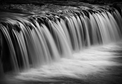 Waterfall (jakebryant1) Tags: diamondclassphotographer flickrdiamond
