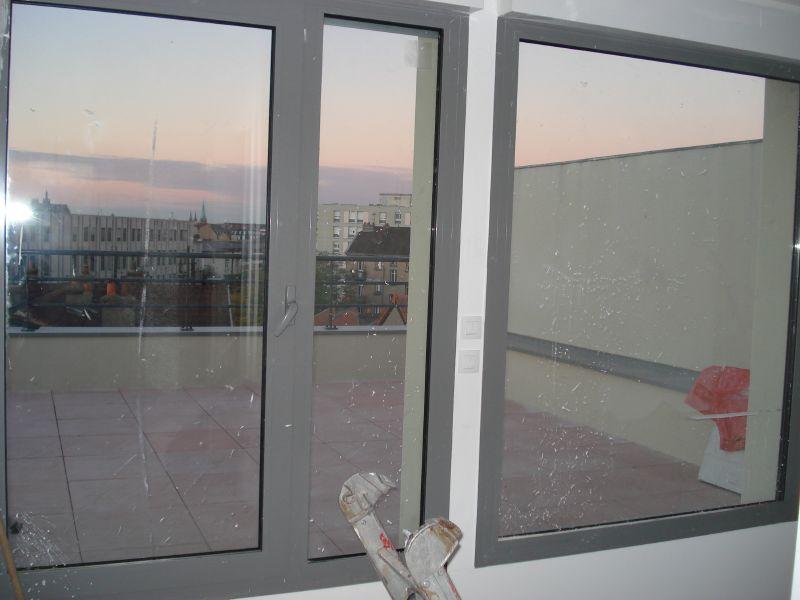 apartment 090
