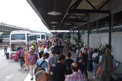 Corfu 2007 - #177