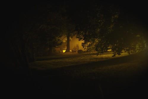 chateau gardens