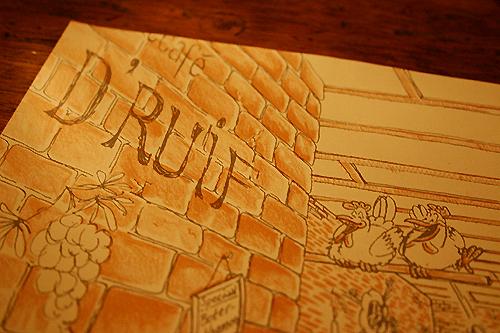 De Ruif-Delft-071028