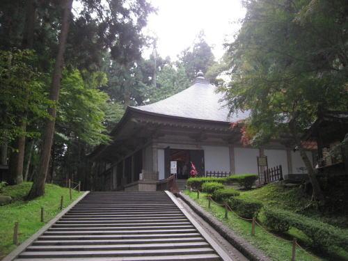 中尊寺金色堂の画像 p1_14