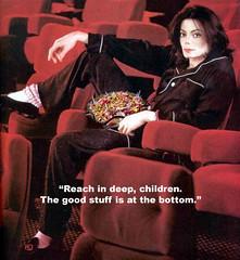 Michael Jacko