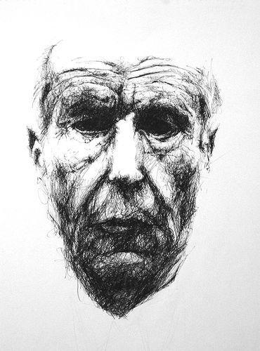 oldman1