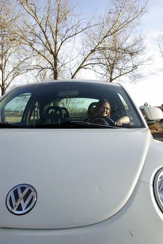 VW Melissa