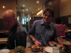 2007_09_24-29-digra-japan 512 (mimmi) Tags: tokyo okonomiyaki jesperjuul digra digra2007