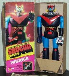 shogun_mazinga.JPG