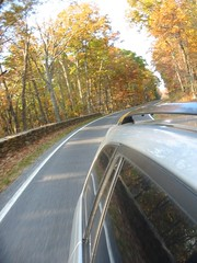 image44 (Photo Stealer (C)) Tags: skyline drive 11112007