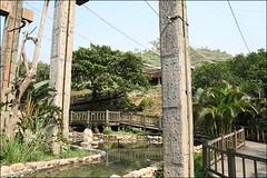 2007國旅卡DAY4(壽山動物園)026