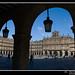 Centro Histórico de Salamanca_5