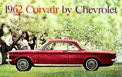 corvair01_jpg