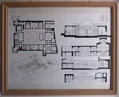 maison en kit