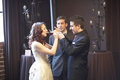 dn-320.jpg (joulespersecond) Tags: wedding cermony