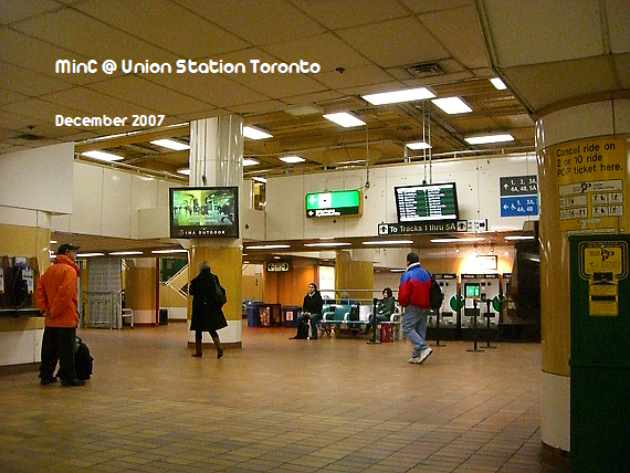Toronto35