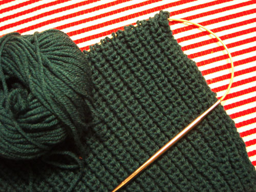 pullover_verena_progress