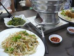 xin-yuan-ji-dinner