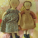 Gail Wilson dolls full