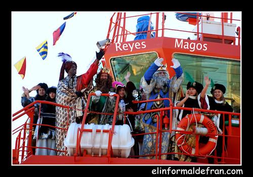 Cabalgata de los Reyes Magos 047 copia