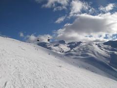 Les Deux-Alpes (chrisgandy2001) Tags: snow les snowboarding skiing 2008 lesdeuxalpes deuxalpes aplusphoto top20travel deuxalps gettyvacation2010