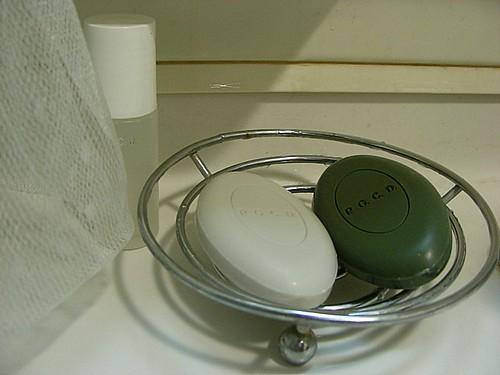 20080114_08