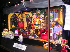 David Jones Christmas Windows 2006 (rgmstudiom) Tags: santa christmas xmas windows david jones m rgm storewindows elves promotions inmotion santasvillage windowdisplays storewindowdisplays windowdesign holidaywindows christmaswindows santasworkshop xmasvillage animatedwindowdisplays christmasdisplays christmasmice smithandcaughey santaselves studiom humorousdisplays christmasactivities shopwindowdisplays christmasscenes christmaswindowdisplays xmasdisplays davidjoneschristmaswindows christmasnorthpole smithandcaugheynz davidjoneschristmaswindows2006 scenedesigns northpolescenes northpoleactivities xmasmice xmasnorthpole smithandcaugheychristmaswindows aucklandchristmas smithandcaugheyauckland robynmorrison creativewindowdisplays davidjonesholidaywindows davidjoneschristmas makingholidaywindows departmentstorewindowdisplays promotionsinmotion copyrightheldrgmstudiom humorouswindowdisplays windowpromotions quirkychristmasdisplays puppetdisplays santaworkshops santagrottos