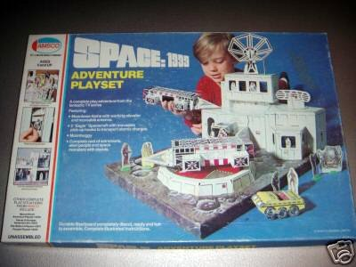 space1999_adventureplayset