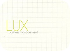 luxbusinesscard_back_2.3.jpg