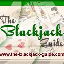 Blackjack Guide