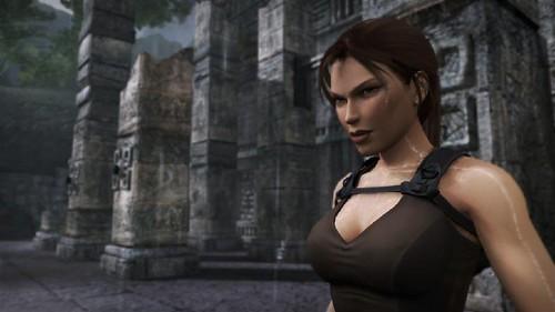 [All]Detonado - Tomb Raider: Underworld 2234379145_e742dde1b0