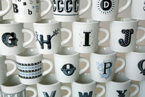 typographicmugs fishs