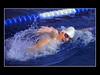 Austrian Championships Indoor 2008