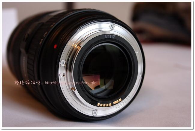 Canon EF 24-<br /><br /><br><br /><br /><br>70040