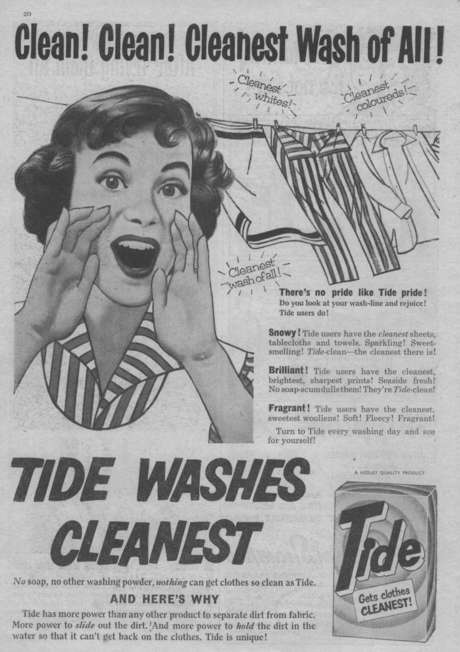 tide advert.jpg