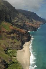 Napali Coast (msjenkins59) Tags: hawaii kauai napalicoast
