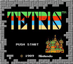 tetris_8bit