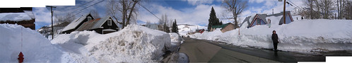 CrestedButte2ndAvenue