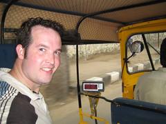 taxi-adventrure01