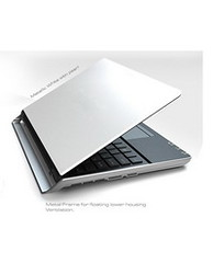 Фото 1 - Система охлаждения ноутбуков