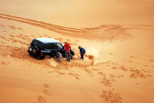 MERZOUGA-SAHARA-2008 414
