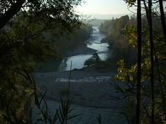 Vista secreta del Rio (Profography) Tags: scott graham meier