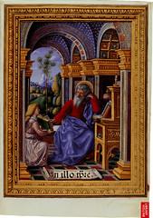 ms Sforza pag 06 (detalle)