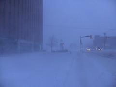 20070109-07 (Canadian Mark) Tags: winter snow saultstemarie