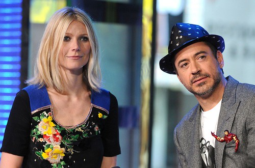MTV TRL Gwyneth Paltrow Rob.jpg