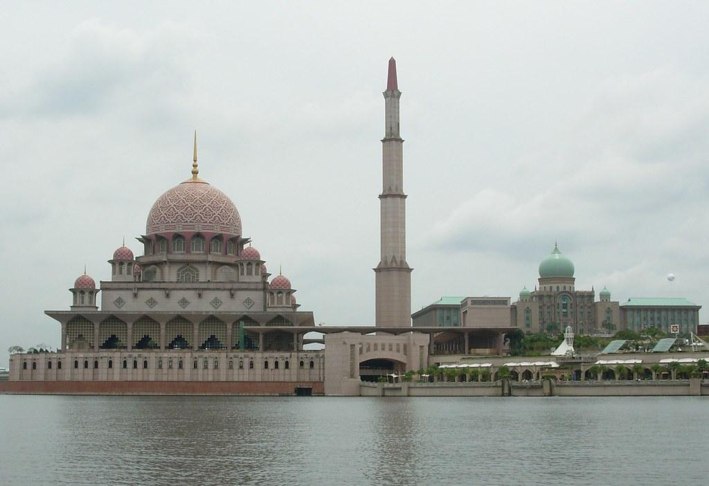 KL-Putrajaya (44)