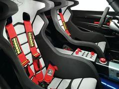 Volkswagen Scirocco GT24 9